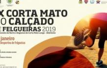 d15b89362 IX Corta Mato do Calçado de Felgueiras 2019 - Eventos