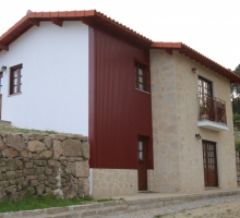 Accomodation S. Marcos