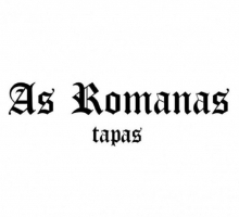 As Romanas - Bar & Restaurante de Tapas