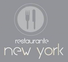 Restaurante New York