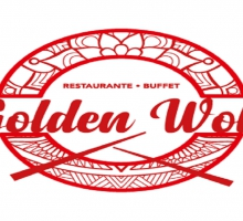 Restaurante Buffet Golden Wok
