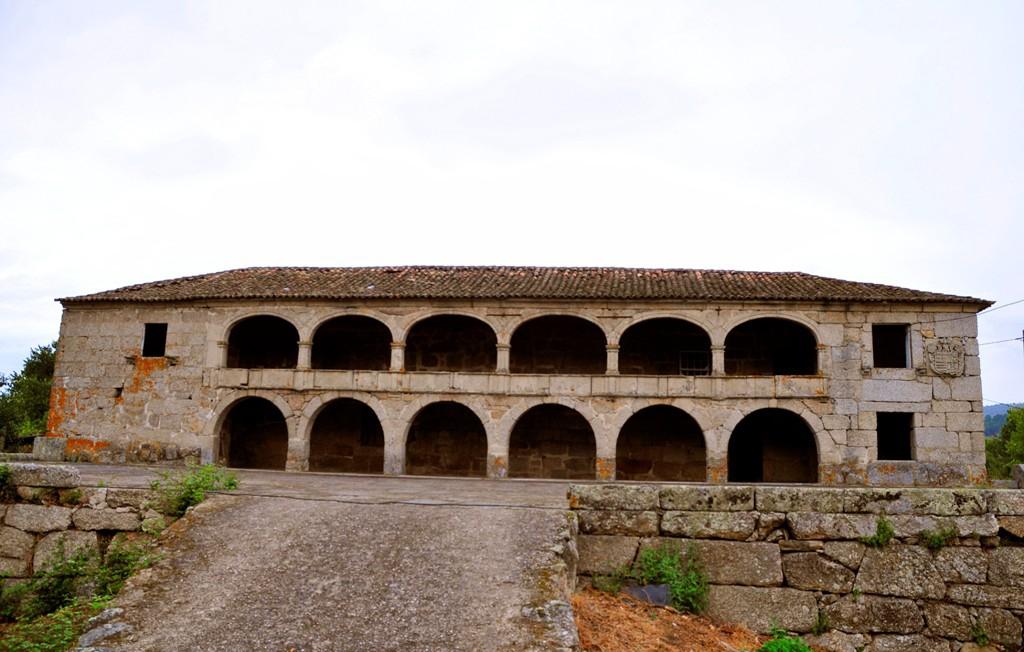 Casa dos arcos o que fazer - Hostel casa dos arcos ...