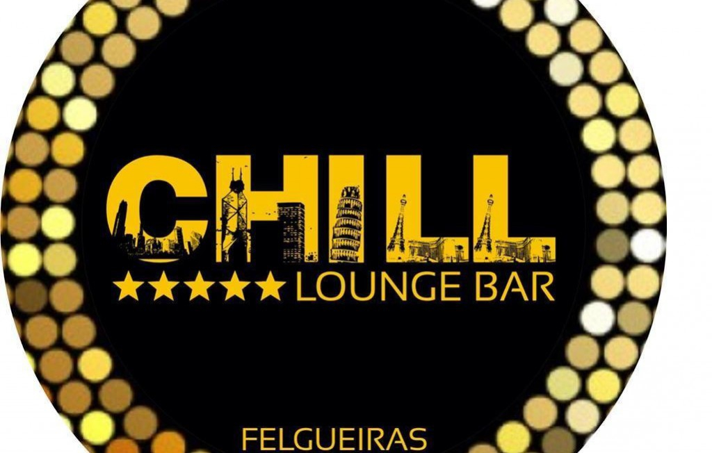 Chill Lounge Bar What To Do